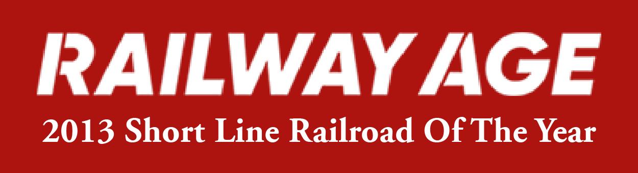 Gardendale Railroad